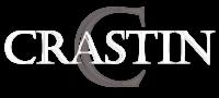 Crastin Vini